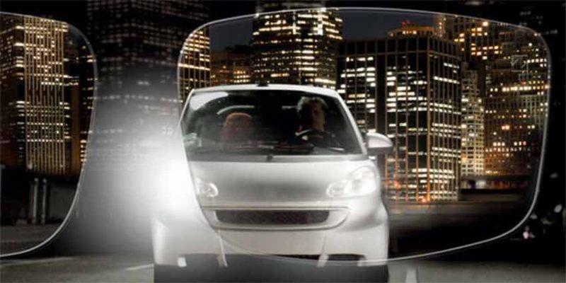 ZEISS.CAR.DRIVING